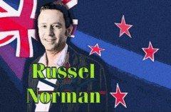 Russel_Norman_New_Zealand