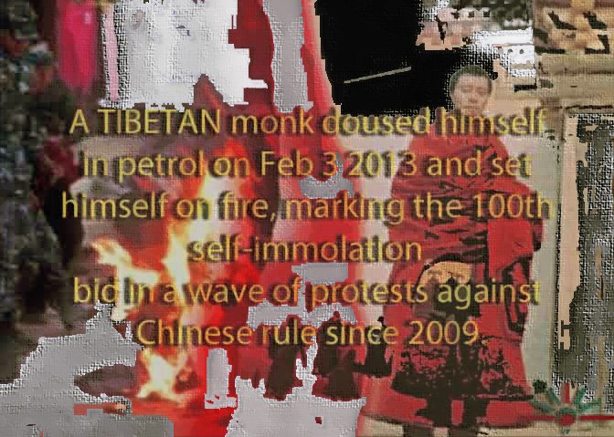 Lobsang_Namgyal_Self_Immolation_Tibet_AKR