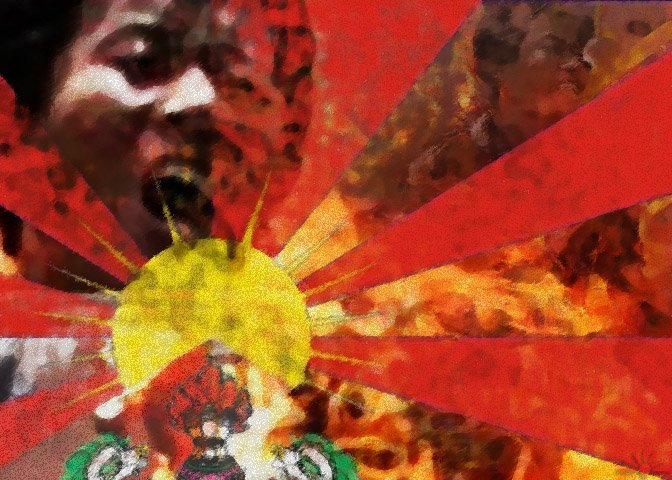 Tibet_Self_Immolation_AKR