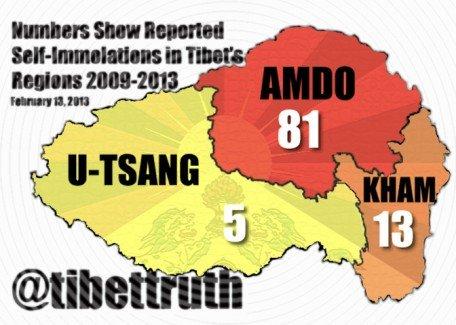 Tibettruth_self_immolation_map