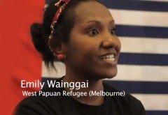 emily_waingai_smile_west_papua