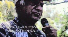 kevin_buzzcott