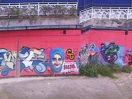 kuala-lumpur-street-art-evil-clown