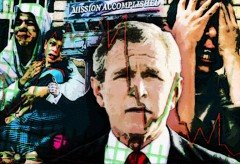 Bush_Iraq_War_Propaganda