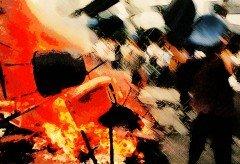 Idonesia_Riots_1998_akr