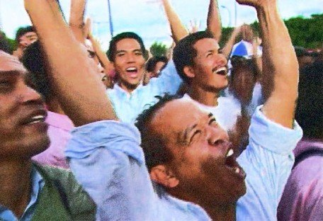 Indonesia_1998_riots_akr3