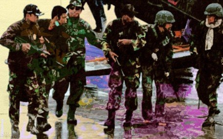 Indonesia_soldiers_akr
