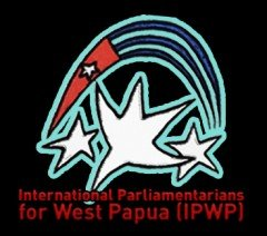 International_Parliamentarians_for_West_Papua