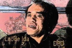 Laode_Ida_DPD