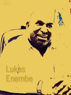 Lukas_Enembe_Papua