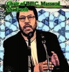 Massoud_Shadjareh_IHRC