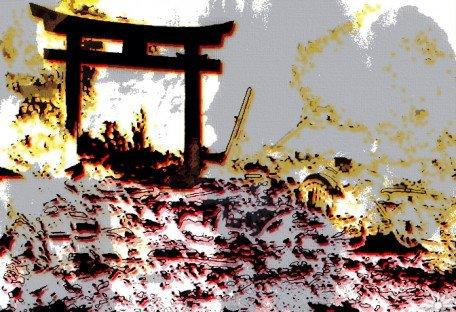 Nagasaki_akr_art