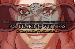 PS_bearing_witness