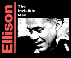 The invisible man sparknotes ralph ellison