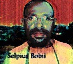Selpius_Bobii_akr