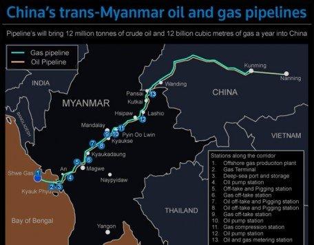Shwe_pipeline_Burma_China_akr