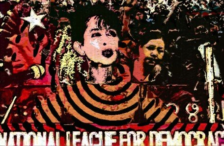aung_san_suu_kyi_politics