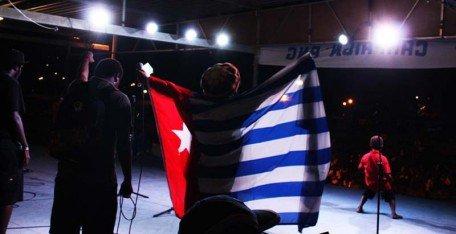 free_west_papua_concert