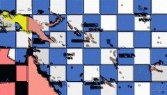 pacific_map