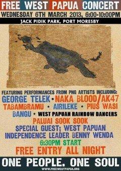 papua_concert_png_poster