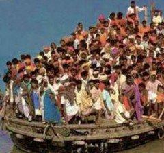 rohingya_indonesia_aceh_refugees