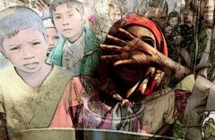 rohingya_kids_no_direction_Home_akr
