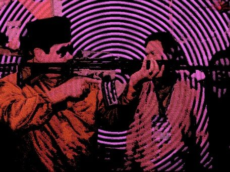 sby_indonesia_gun
