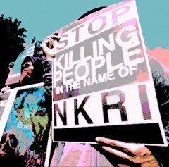 stop_killing_in_the_name_if_NKRI