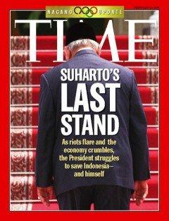 suharto_time_mag