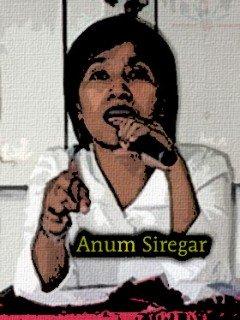 Anum_Siregar_Lawyer