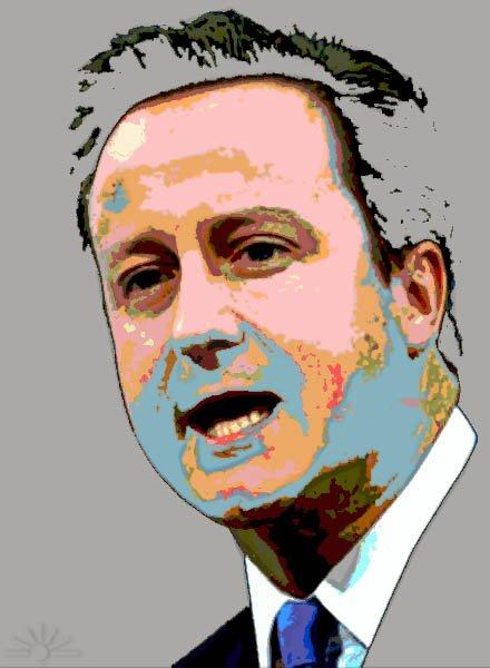 David_Cameron_UK
