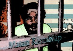 A Glimpse of the Persistent, Widespread Practice of Torture in West Papua