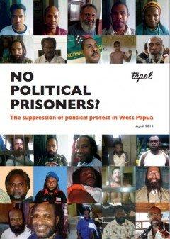 Tapolreport_political_prisoners_West_Papua