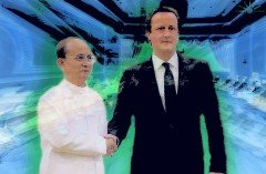 Thein_Sein_David_Cameron_Burma_UK
