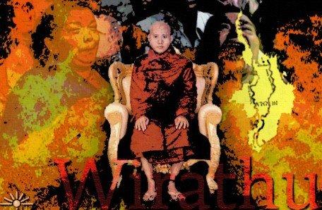 Wirathu_Burma_Evil_Monk