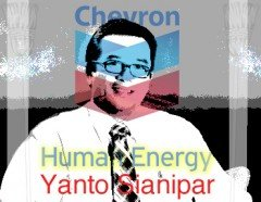 Yanto_Sianipar_Chevron_Indonesia