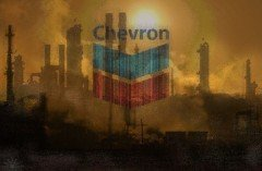 Chevron to Expand to West Papua