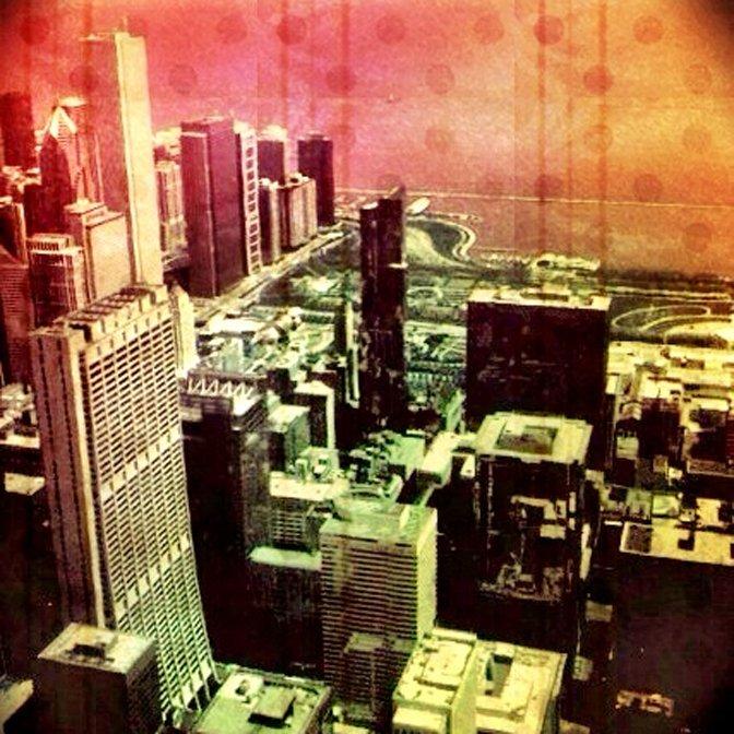 gogoloopie_city_1