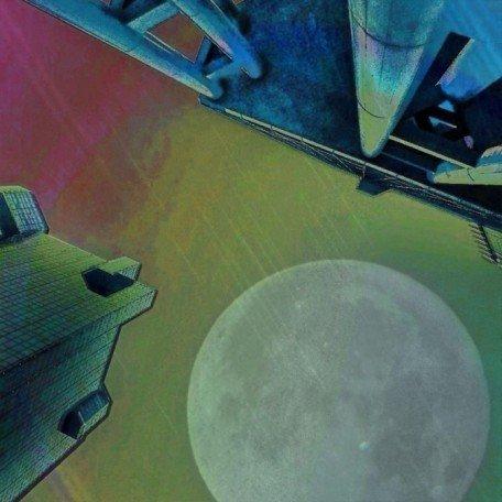 gogoloopie_cityscape_moon