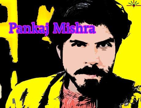 Kashmir: Breaking the Silence
