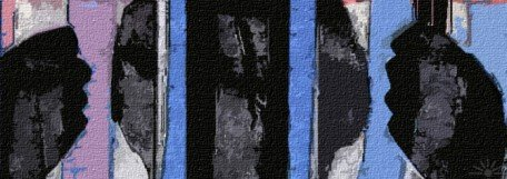 papuans_behind_bars_banner_akr