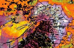 Africa_Mining_AK_Rockefeller_Art