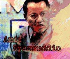 Amir_Syamsuddin