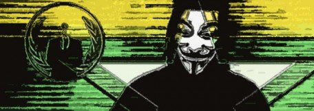 Anonymous_burma_banner_akr