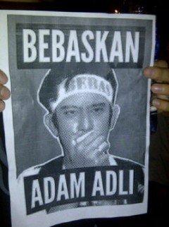 BEBASKAN_ADAM_ADLI