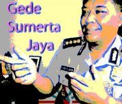 Gede_Sumerta_Jaya
