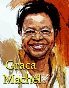 Graca_Machel_AKR