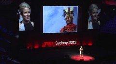 Jennifer_robinson_benny_wenda_Tedxsydney