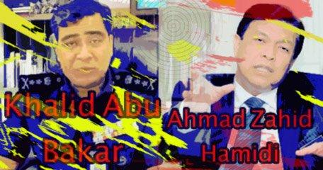 Khalid_Abu_Bakar_Zahid_Hamidi