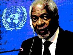 Kofi_Annan_UN